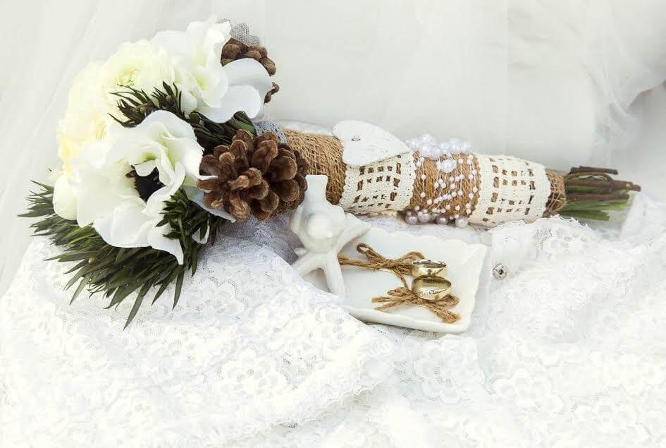 organizzare matrimonio sulla neve