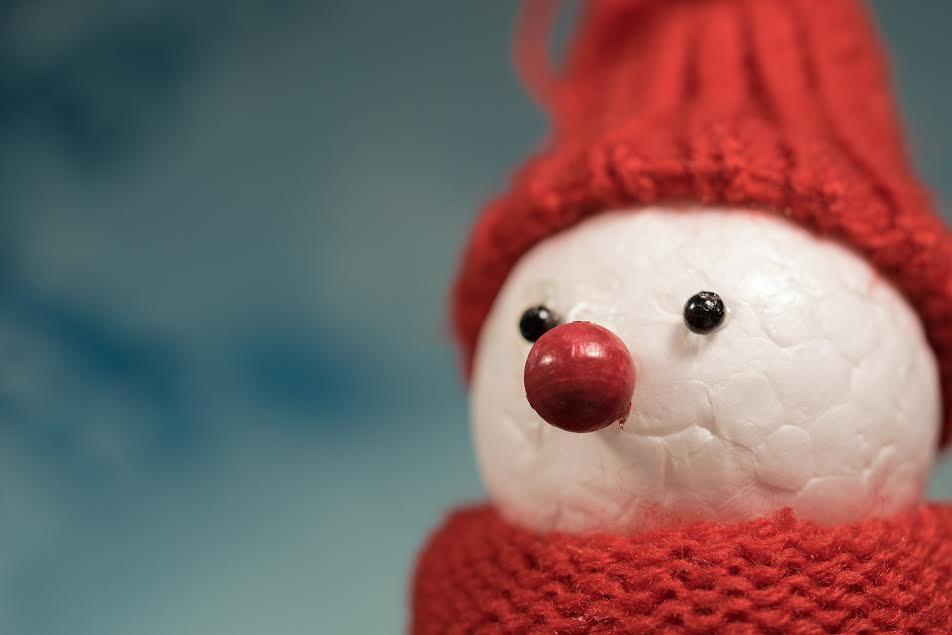 Regali Di Natale Economici Ma Belli.Regali Riciclo Creativo Per Natale Idee Economiche E Belle