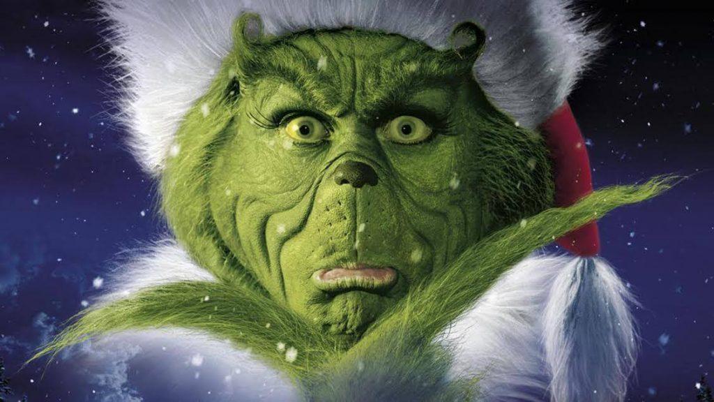 rimedi al poco spirito natalizio