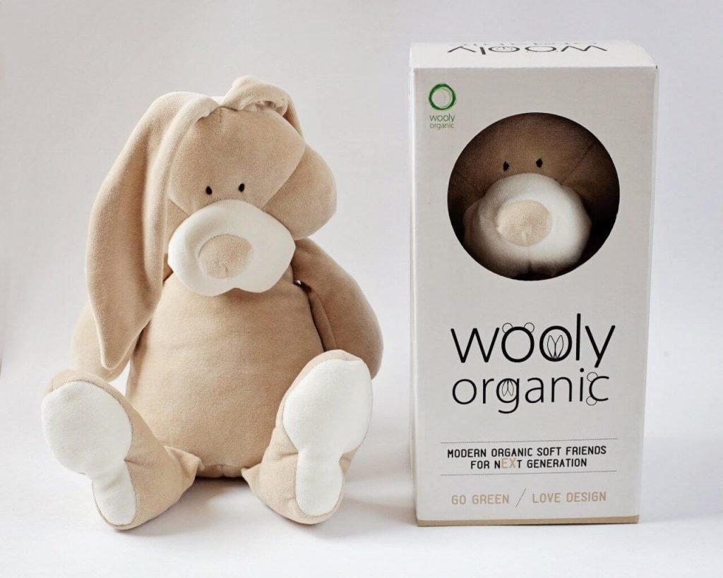 WOOLY ORGANIC3