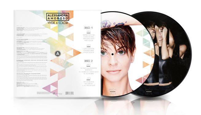 alessandra-amoroso-vivere-a-colori-cd