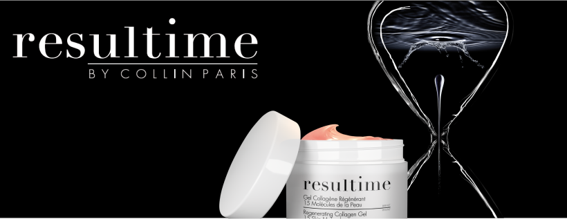 crema-anti-age-resultime_cosmetici