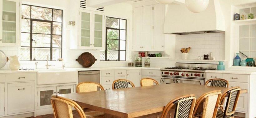 arredamento-luci-in-cucina