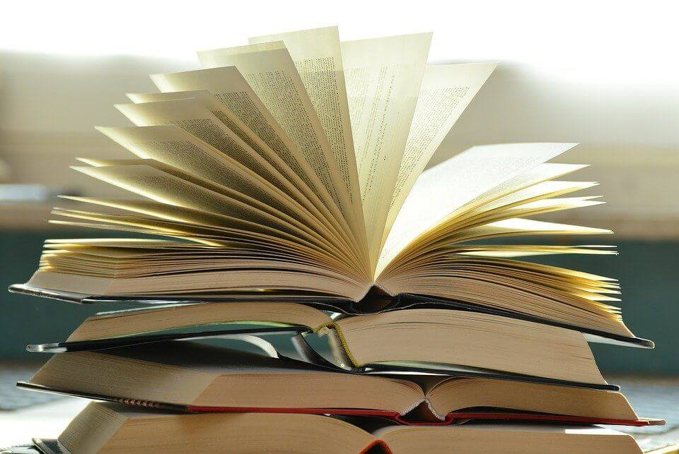 migliori libri 2015