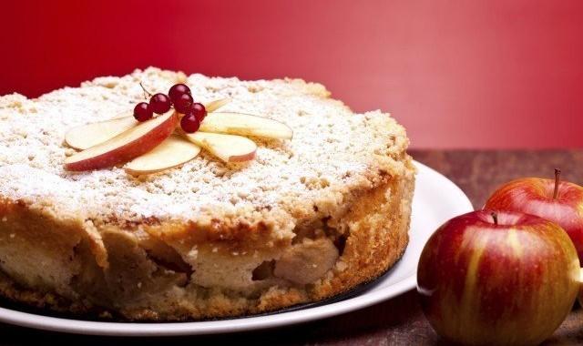 ricetta-torta-mele