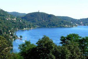 Lago d'Aorta