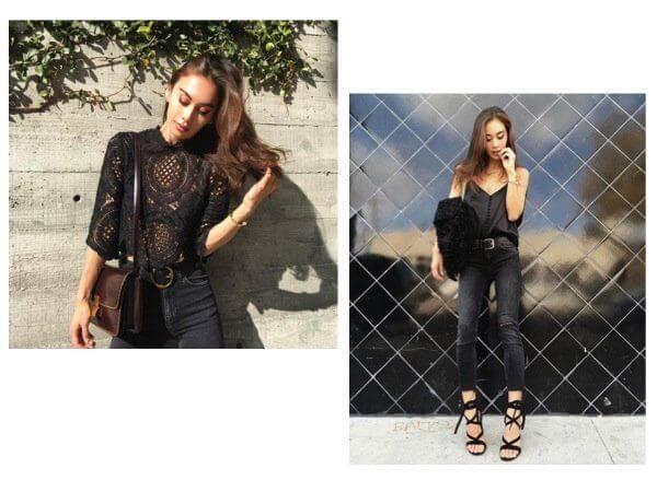 4.Fashiontoast