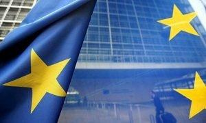 tessera europea dei professionisti