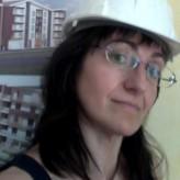 Valeria Masera | Architetto Green