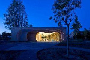 architettura sostenibile 2