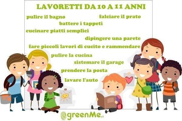 lavoretti_eta_montessori10-11