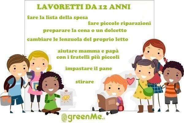 lavoretti_eta_montessori12