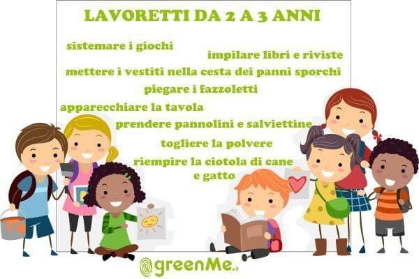 lavoretti_eta_montessori2-3