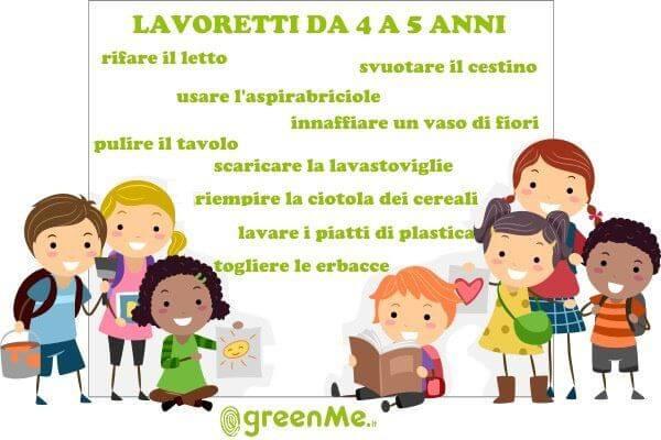lavoretti_eta_montessori4-5