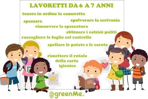 lavoretti_eta_montessori6-7