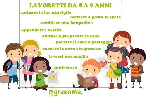 lavoretti_eta_montessori8-9