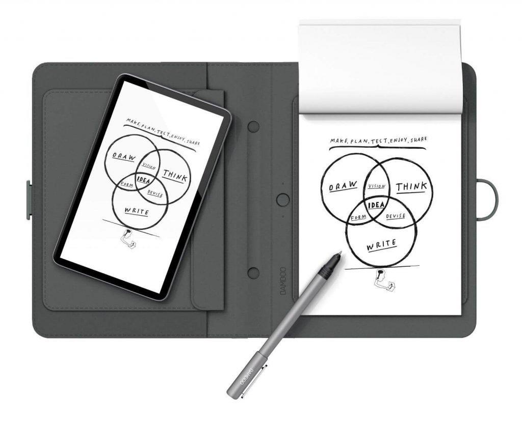 2.Wacom_Bamboo_Spark_Tablet_Sleeve