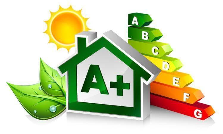 APE Attestazione Prestazione Energetica
