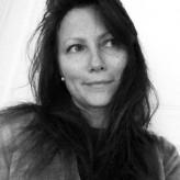 Sara Tonino