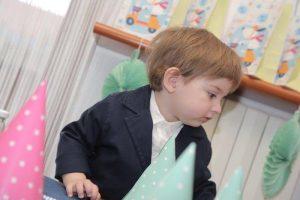 Vestito bambino cerimonia_Brums