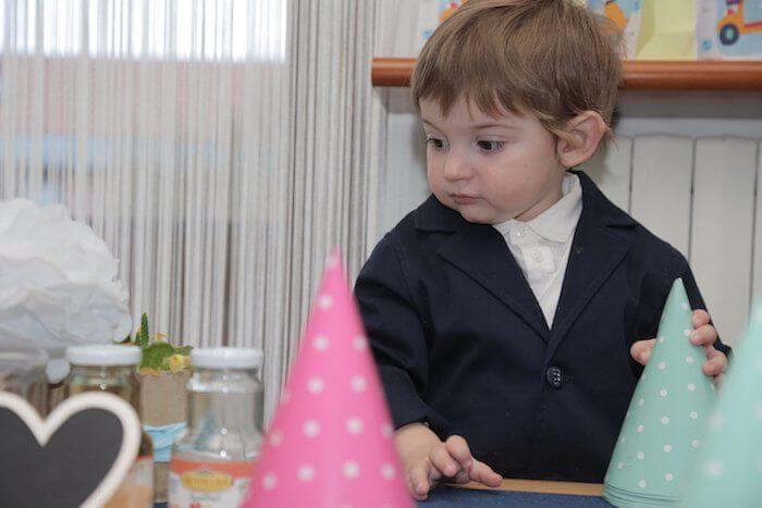 completo bambino cerimonia_Brums