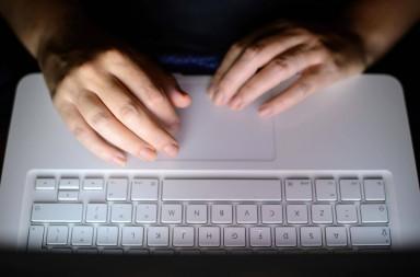 giornata contro cyber censura