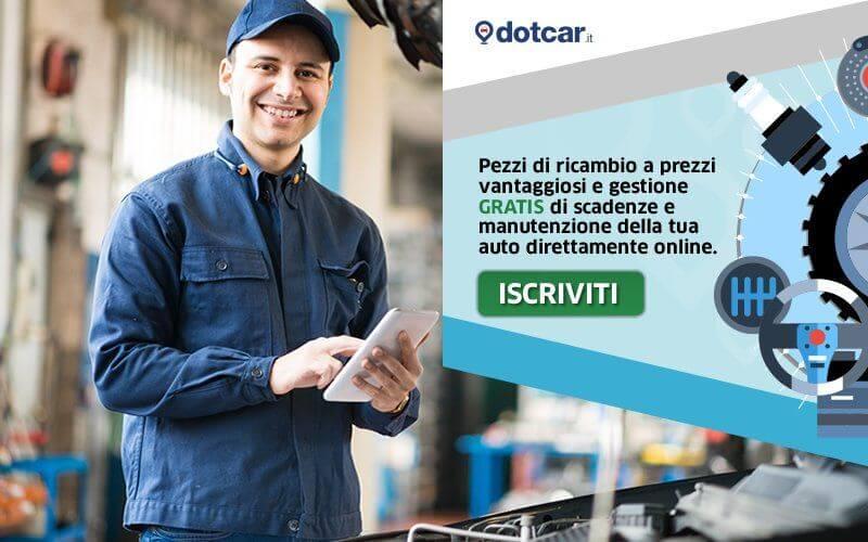 dotcar.it servizi