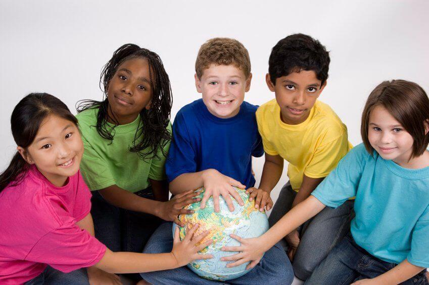 giornata contro discriminazione razziale