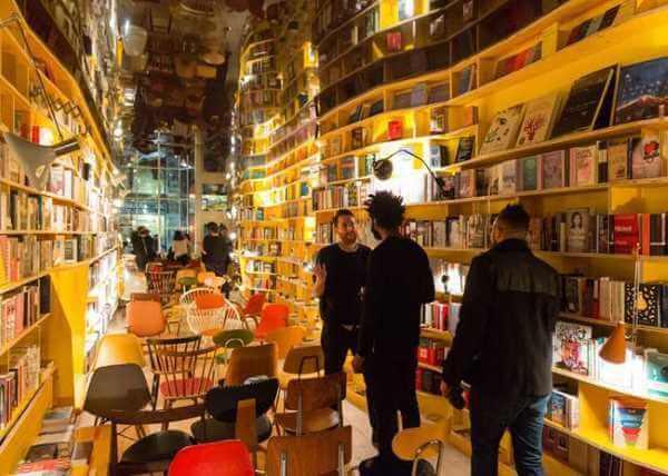 libreria_londra1