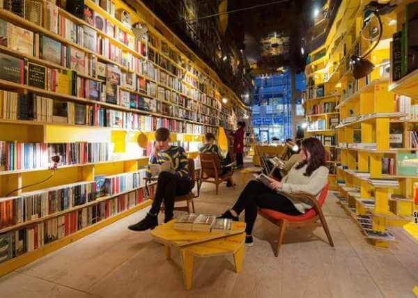 libreria_londra5