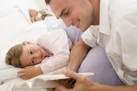 libri da regalare a papà