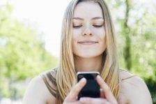 migliori app per modificare foto Android e ios