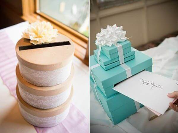 portabuste-matrimonio-scatole