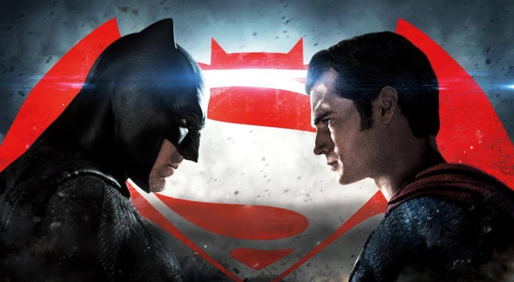 recensione batman vs superman