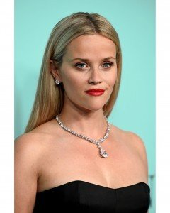 06_Reese Witherspoon_Tiffany & Co