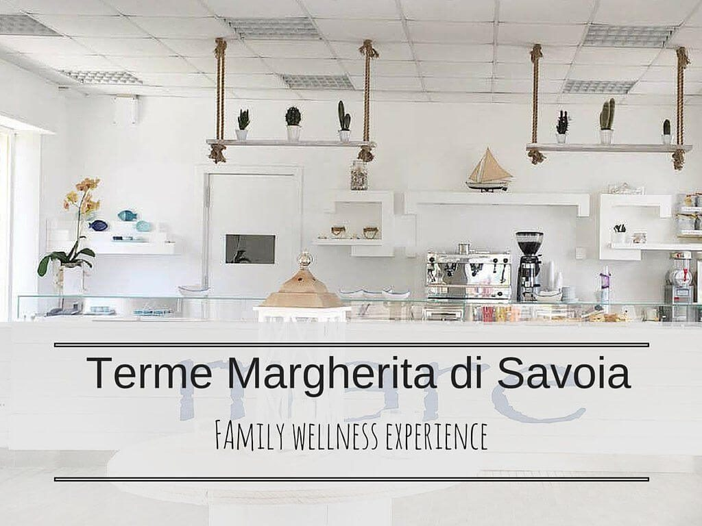 Terme Margherita di Savoia