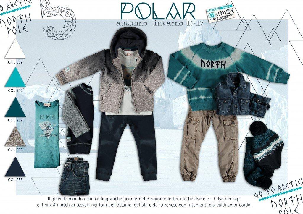 BOY_POLAR