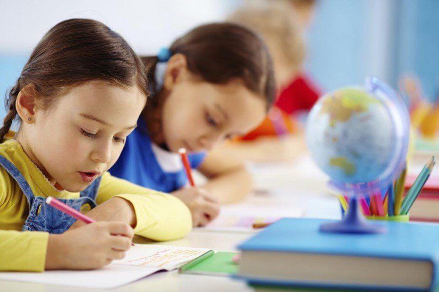 Bambini A Scuola E Dsa Disturbi Evolutivi Specifici Dell