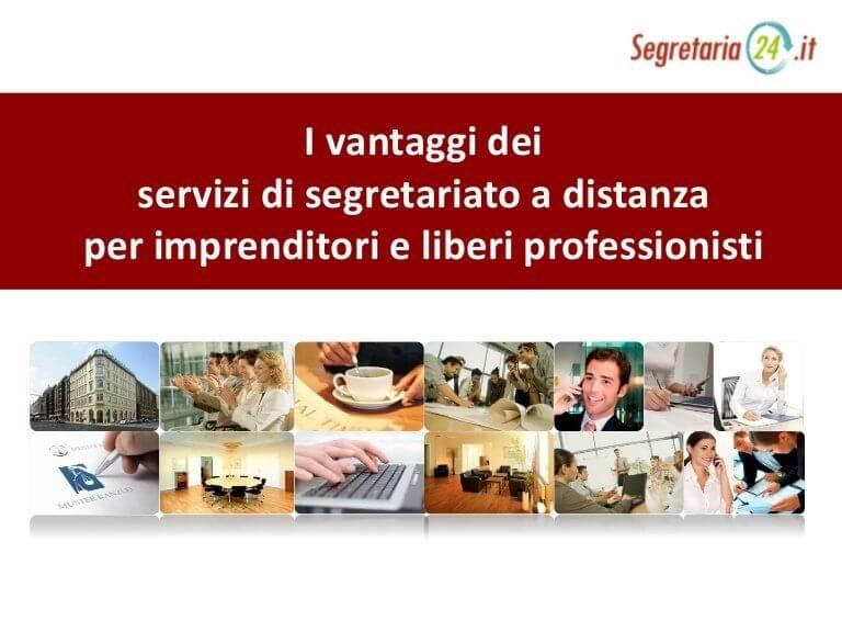 app segretaria24