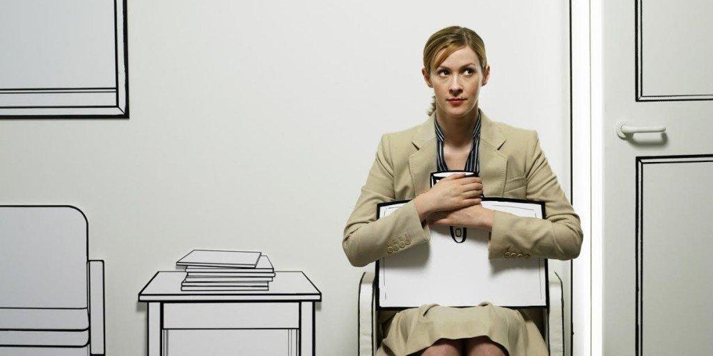 come vestirsi colloquio di lavoro