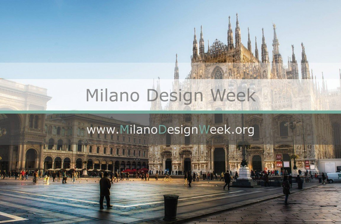 Guida alla milano design week 2016 chizzocute for Milano design award 2016