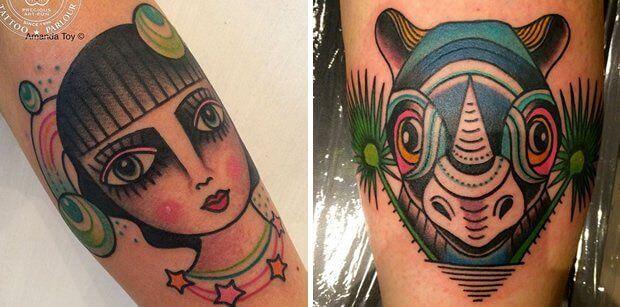 tatuatori 4