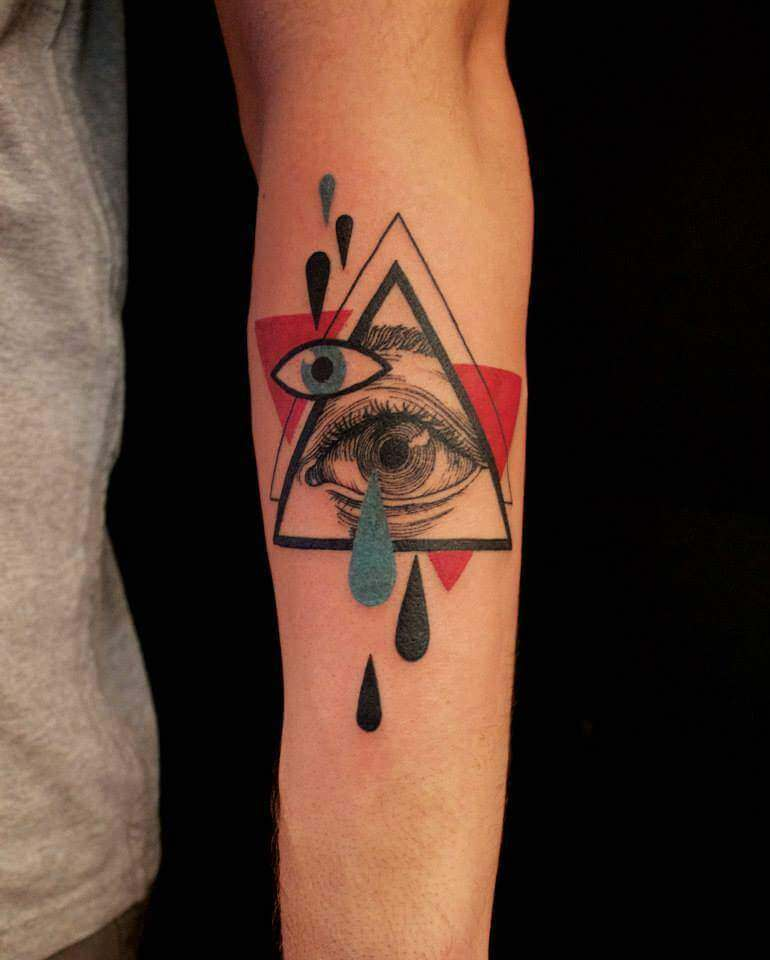 tatutori 5