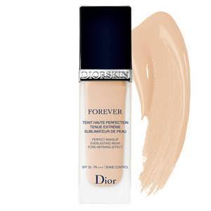 Dior Forever n.23 by Dior