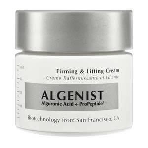 Firming & Lifting Cream by Algenist