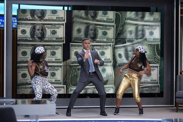Money Monster il film in uscita il 12 maggio che riflette e fa riflettere sulla nostra società