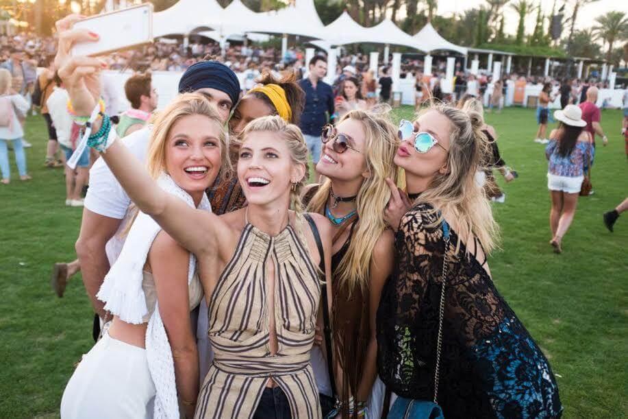 e93bbeb07b Shopping per la nuova stagione: da Coachella i capi must have ...