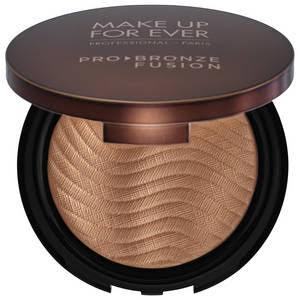 Terra Abbronzante by Make Up Forever