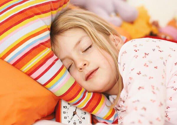 alfiabeto fiabe per bambini lettera c