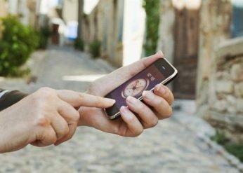 app android ios organizzare viaggi e vacanze